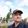 Александр, 45, г.Вроцлав