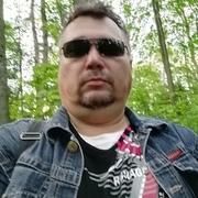Знакомства в Дорохове с пользователем Сергей 45 лет (Козерог)