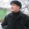 dmitriy, 33, Krasny Chikoy