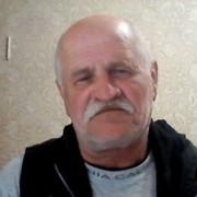 Василий 63 Каменское