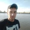 Юрий, 31, г.Одесса