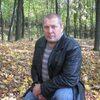 Андрей, 49, г.Хмельницкий