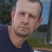 Алексей 31 год (Скорпион) Торжок