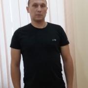 Валентин 35 Одесса