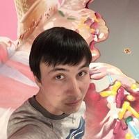 Роман, 35 лет, Водолей, Санкт-Петербург