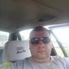viktor, 31, Дрогичин