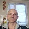 Vitya, 45, New Urengoy