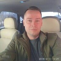 Егор, 40 лет, Водолей, Пикалёво