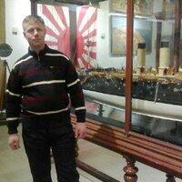 вячеслав, 47 лет, Телец, Санкт-Петербург