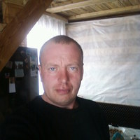 Виталий, 46 лет, Рак, Сыктывкар