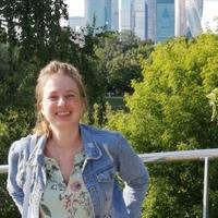 Екатерина, 34 года, Овен, Сочи