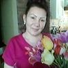 Лола, 56, г.Ташкент
