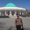 Sasha, 26, г.Ташкент