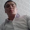 zhanat, 30, г.Петропавловск