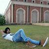 Sajan Kahlon, 22, г.Акола