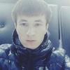 Файзиддин, 23, г.Сеул