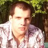 Дмитрий, 25, г.Гродно
