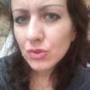 Соня, 36, г.Актау (Шевченко)