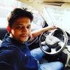 Mahesh J Koli, 29, г.Пандхарпур