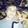 Hiloli, 26, г.Душанбе