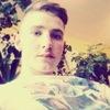 Maks, 20, г.Лубны