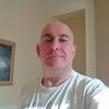 Martin Hodder, 45, г.Лондон
