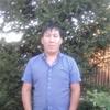 Серик, 37, г.Павлодар