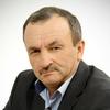 Алан, 48, г.Домбай