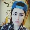 Mehri Nazrieva, 18, г.Лос-Анджелес