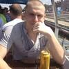 Денис, 24, г.Луганск