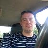 александр, 43, г.Хотьково