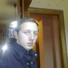 VOLCHONOK, 22, г.Натания