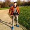 Andrei, 26, г.Париж