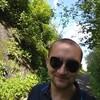 Юрий, 29, г.Реутов