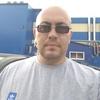 Mihail, 42, Saransk