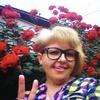 Натали, 44, г.Астрахань