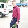 Макс, 20, г.Сумы