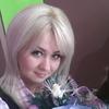 Елена, 30, г.Самарканд