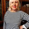 Татьяна, 65, г.Самара