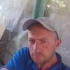 Сергей, 30, Гола Пристань