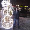 владимир, 61, г.Щелково