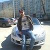 Илья, 29, г.Волгоград