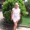 Анжелика, 46, г.Кострома