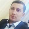 бако, 26, г.Москва