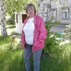марина, 44, г.Усть-Каменогорск