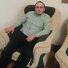 Юсуп, 28, г.Моздок