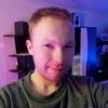 Вячеслав, 31, г.Кировск