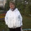 ЛЮСЯ, 60, г.Волгоград