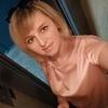 Наталья, 38, г.Житомир