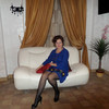 Татьяна, 38, г.Оренбург